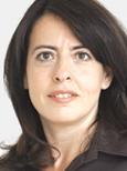 Anwalt  Sevda  Zengin