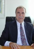 Anwalt Rechtsanwalt Karl Heinz  Becker