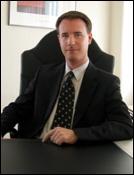 Anwalt  Philipp Körblein