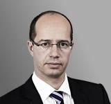 Anwalt  Andreas Günther