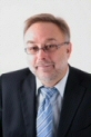 Anwalt  Christoph Wache