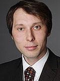 Anwalt  Mario Wutzler-Isenberg
