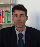 Anwalt  Stephan  Wittmer