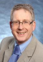 Bernd Winkelmann