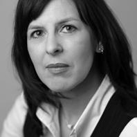 Anwalt  Anke-Jonna Jovy