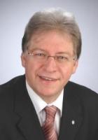 Anwalt  Jürgen Widder