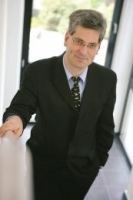 Anwalt Dr.  Christof Wellens