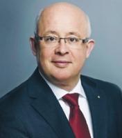 Anwalt Rechtsanwalt Joachim Zillien