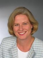 Anwalt  Daniela Saegebrecht