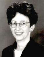 Helga Hoefler