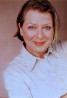 Anwalt  Sabine Seip