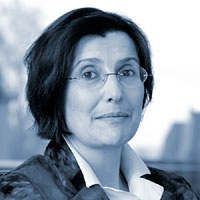 Anwalt  Monika  Mittendorf