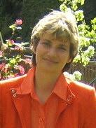 Anwalt Rechtsanwältin Ellen Schütze