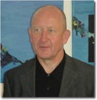 Anwalt Rechtsanwalt Peter Emrich