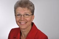 Anwalt  Claudia Weisser