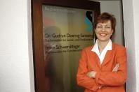 Anwalt Dr. Gudrun Doering-Striening
