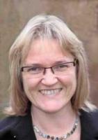 Rechtsanwalt  Gertrud Renner
