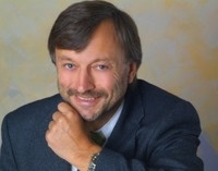 Anwalt  Wilfried Magerl