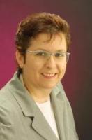 Anwalt Dr.  Beate Wernitznig