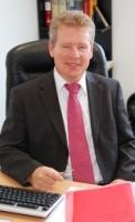 Rechtsanwalt  Thomas  Herzog