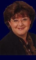 Anwalt  Astrid Gehrmann