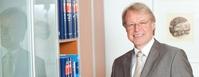 Fachanwalt  Reinhard Kranz