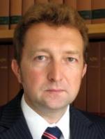 Anwalt  Olaf Paul