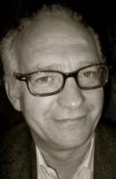 Anwalt  Cornelius Dornhoff