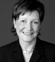 Anwalt Dr. Heidi Gacek