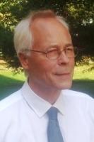 Anwalt Dipl.-Betriebsw. Thomas Schmidt