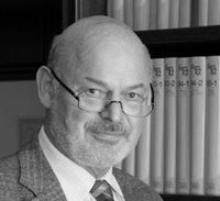 Anwalt  Rainer Lagemann