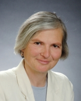 Dr. Katharina Ernst