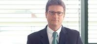 Rechtsanwalt  Stefan Denser