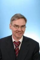 Anwalt  Norbert W. Kirsch