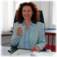 Anwalt RAin Ruth Kittmann