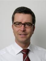 Anwalt  Steffen Rauschert