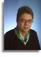Anwalt  Barbara Vock-Weber