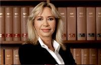 Rechtsanwalt  Doris Lueg