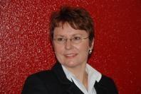 Anwalt  Gabriele Nonnenmacher