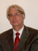 Anwalt  Martin Grimmer