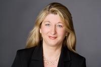 Rechtsanwalt  Kirsten Schimmelpenning