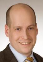 Anwalt Fachanwalt Raoul  Balschun