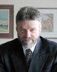 Anwalt  Werner Wagner