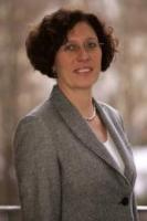 Anwalt  Elke Frey
