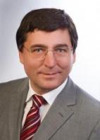 Rechtsanwalt  Eberhard Rebbitz
