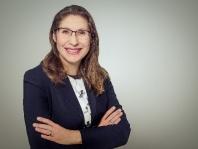 Rechtsanwalt  Helene-M.  Filiz