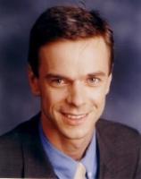 Anwalt Fachanwalt für Familienrecht Christian J. Wowra