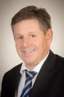 Anwalt  Roland Schubert