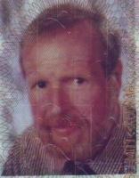 Anwalt Rechtsanwalt Konrad Schmitt