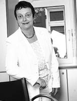 Susanne Haussmann